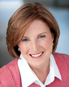 Maureen Murnane