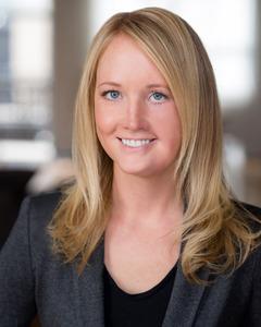 Megan Fealy