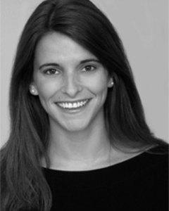 Megan Caruso