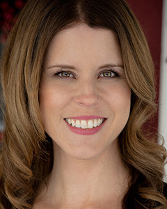 Megan Gemp