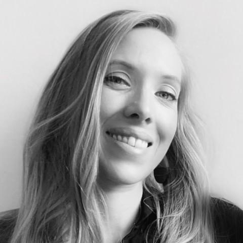 Megan LaVelle