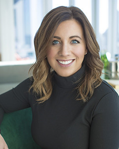 Melanie Carlson