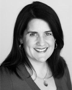 Melissa Edidin