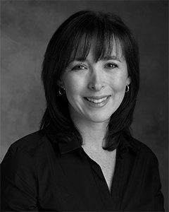 Melissa E. Richker