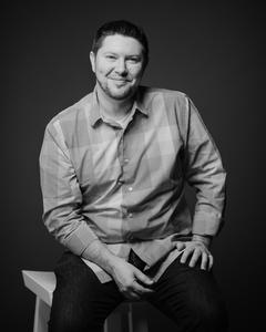 Michael R. Hogg