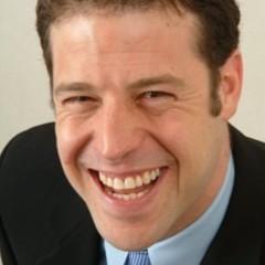 Michael Zuker