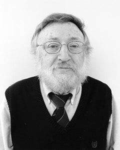 Michael Altman