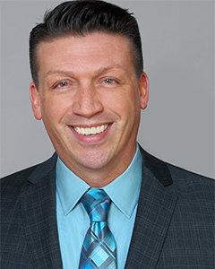 Michael Tatar