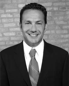 Michael S. Weber