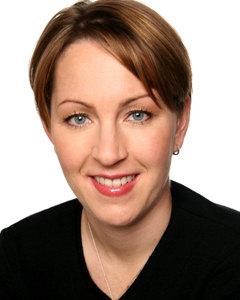 Michele Blask