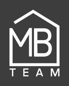 Michelle Browne Team