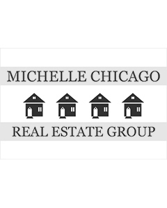 Michelle Chicago Real Estate Group