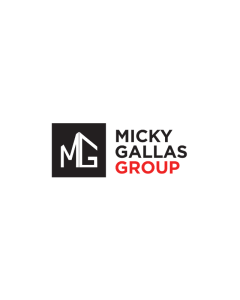 Micky Gallas Group