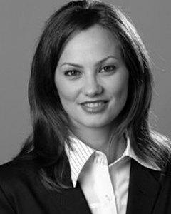 Mihaela Nistor