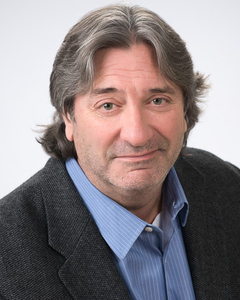 Mike Carasotti