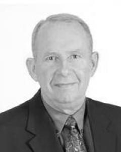 Mike Kuhlman