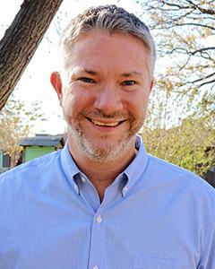 Mike Loew