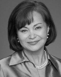 Milena Birov