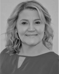 Monica Biewer