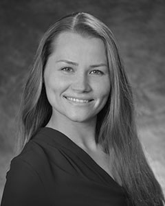 Monika Magierska