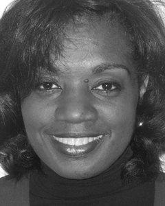 Monique L. Casey