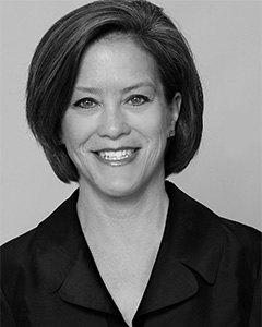 Monique Sandberg