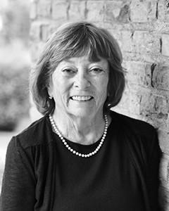 Nancy Perkaus-Farrell