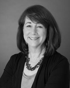 Nancy Karp