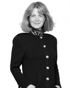 Recent Sales Nancy Blake Wilmette Real Estate Agent