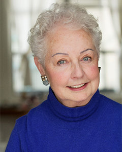 Nancy Joyce