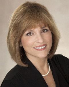 Nancy Roseth