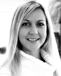 Natalie Weiland
