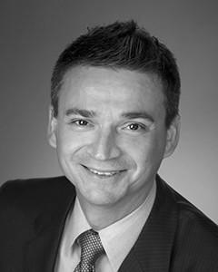 Neil Stanoev