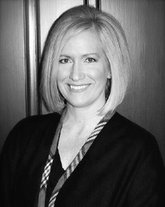 Nicole Bokich