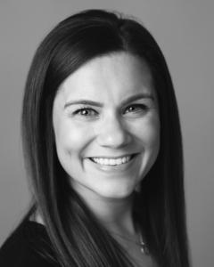 Nicole Keele
