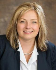 Nicole Marselle