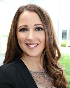 Nicole Terzo