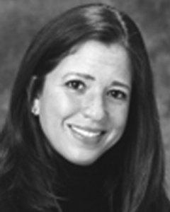 Nicole Linares-Battista