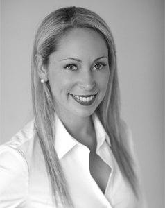 Nicole Betti