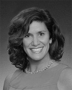 Nicole Norwalk