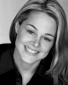 Nicole Thomas
