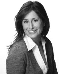 Nikki Darin