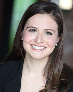 Olivia Carlson