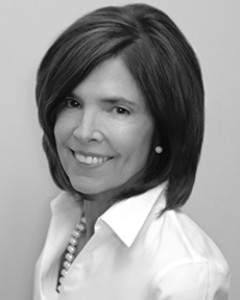 Pam Baylor