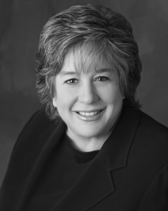 Pam Jacobs