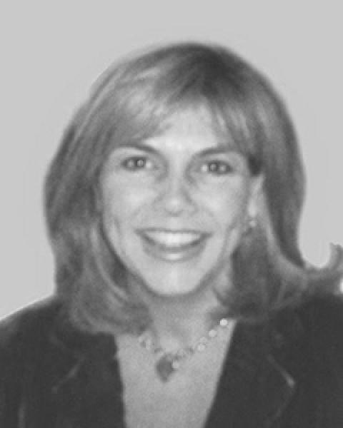 Pamela Coan-Dolci