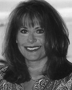 Pamela Weiner