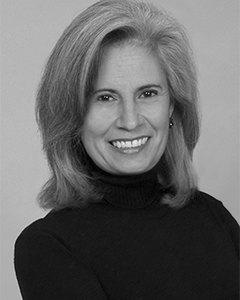 Pamela Butler