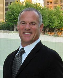 Patrick Schell