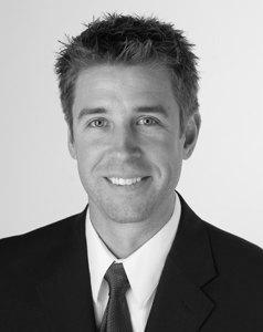 Patrick Kosnick